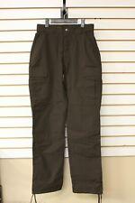 5.11 Tactical TDU Pant Size Medium Long