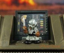 Hasbro Fighter Pods Micro Hereos Star Trek Klingon S1-30 Model Figure K1281B9