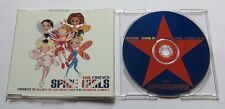 SPICE GIRLS - VIVA FOREVER - Maxi CD - Tony Rich Remix