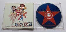 Spice GIRLS-Viva Forever-CD MAXI-Tony Rich Remix