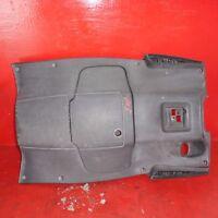 Retroscudo CARENA VANO OGGETTI Scudo Aprilia Sportcity 250 2005 2006 2007 2008