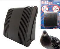 Scacciapiccione piccioni pigeon birds allontana uccelli repellente dissuasore