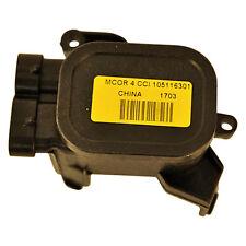 Club Car MCOR 4 Throttle Potentiometer for Precedent Golf Car / DS 105116301