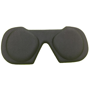 DustProof Protective Lens Sleeve Cover for OculusRiftS VR Headset Accessories