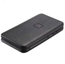 Spion Abhörgerät Wanze Voice Recorder Diktiergerät Spy 32GB getarnt Powerbank