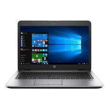 """Ordenadores portátiles y netbooks HP 14"""" con 512GB de disco duro"""