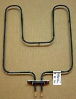 Range Oven Bake Units RCA Hotpoint Heating Element Part GE AP2031031, WB44X200