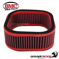 Filtri BMC filtro aria standard per HARLEY DAVIDSON VRSCB VROD 1130 2004>2005