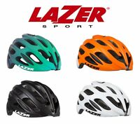 Lazer Blade ARS Lightweight 230 Gram Vented Road Track Cycling Helmet 22 Vents