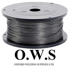 Gasless Flux Cored Mig Welding Wire - 0.8 x 0.45 kg Roll Sealey