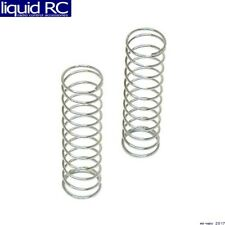 Losi A5156 2.5 Spring 3.4 Rate Silver