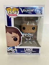 Funko POP! Animation - Voltron: Legendary Defender #475 Lance