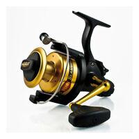 Penn Slammer 560 Live Liner Spinning Fishing Reel NEW @ Otto's Tackle World