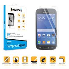 Pellicola Vetro Temperato 0.26mm Protettiva Per Samsung Galaxy Ace 4