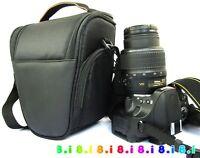 camera case bag for canon EOS 700D 70D 100D 5D2 5D3 600D 650D 550D 1100D 350D 6D