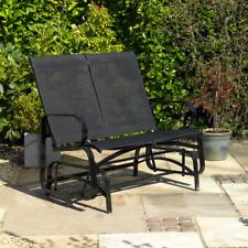 Patio Rocking Chairs Ebay