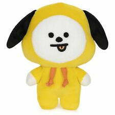 GUND Line Friends Bt21 Chimmy Plush Stuffed Animal 6""