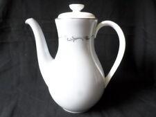 Royal Doulton. Coronet. Coffee Pot. H4947. Made In England.