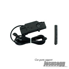 AUTO Headlight Sensor fit Headlight Switch For VW GOLF TIGUAN PASSAT JETTA
