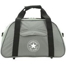 Converse Bag Standard Bowler Shopper Grey