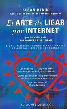 El Arte de Ligar Por Internet (Nueva Consciencia  New Conscience) (Spanish Editi