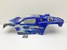 Used Durtrax Evader EXT2 Body Shell. OZRC