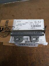 NEW Genuine MOPAR 4667283 Timing Belt Tensioner