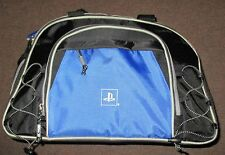Sony Playstation Promotional Launch Gym Style Bag *RARE  *New! *Free Shipping!