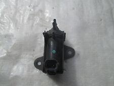 Ford Focus MK1 98-05 GHIA TDCI 1.8 EGR Vacuum Solenoid