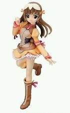 Figure figura anime manga sexy - Rei Mii - Zoids Genesis - Takara Tomy ORIGINAL