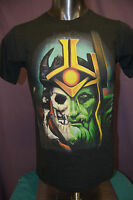 Mens Steam Workshop Dota 2 The Only King That Matters Shirt New S, L