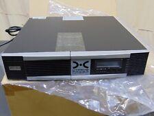 Xtreme Power Conversion UPS Backup Unit XFC-1500 120v 1500VA