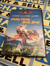 Chitty Chitty Bang Bang - DVD