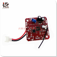 NEW Syma X5 Quadcopter RC Main PCB Control Board Quad Drone