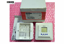Helios 09990 WSUP Wochenzeitschaltuhr Aufputz oder Unterputz Schaltuhr 230V~ 8A
