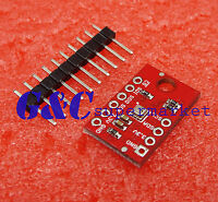 BME280 Embedded high precision barometric pressure sensor module height