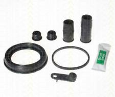 Reparatursatz, Bremssattel TRISCAN 8170206034 vorne für BMW VOLVO