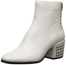 2e6c7e1654d7 Dolce Vita Boots for Women for sale