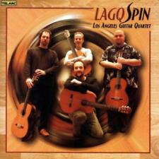CD de musique los SACD