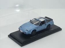 New DISM 1:43 Nissan 300ZR n 300ZX Fairlady Z Turbo Z31 Z32 Skyline GTR R32 R34