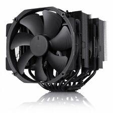 T 0003 90784016 12741 Noctua Nh-d15 Chromax.black Processore Refrigeratore