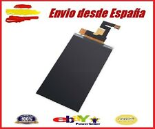 Pantalla LCD para SONY Xperia M2 D2303 D2305 s50h s 50h 50 h Display Screen M 2