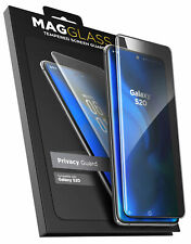 Samsung Galaxy S20 Privacy Screen Protector Anti Spy Tempered Glass Guard