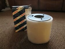 BNIB BOSCH Air filter - F026400391