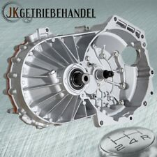 Getriebe // VW T5 / T6 Transporter // 2.0 TDI / LRS PCA / 5-GANG