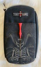 TonyHawk Case Logic 48 CD DVD Travel Case Holder Organizer Limited Edition Rare