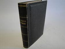 Les batailles de la vie le maitre de forges par Georges Ohnet 1882
