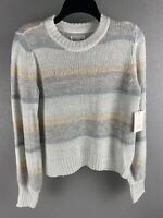 Lauren Conrad Womens Sweater Size Small Retail $ 50