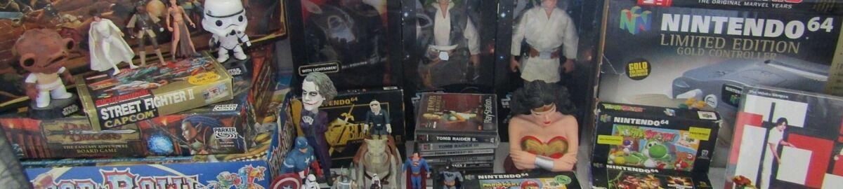 geek_antiques_shop
