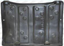 32026335 Original Opel Meriva B Delantero MUD FLAPS//Splash guardias-Nuevo
